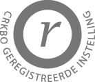 CRKBO_Instelling_Zwart